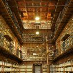 Archivio storico comunale di Palermo