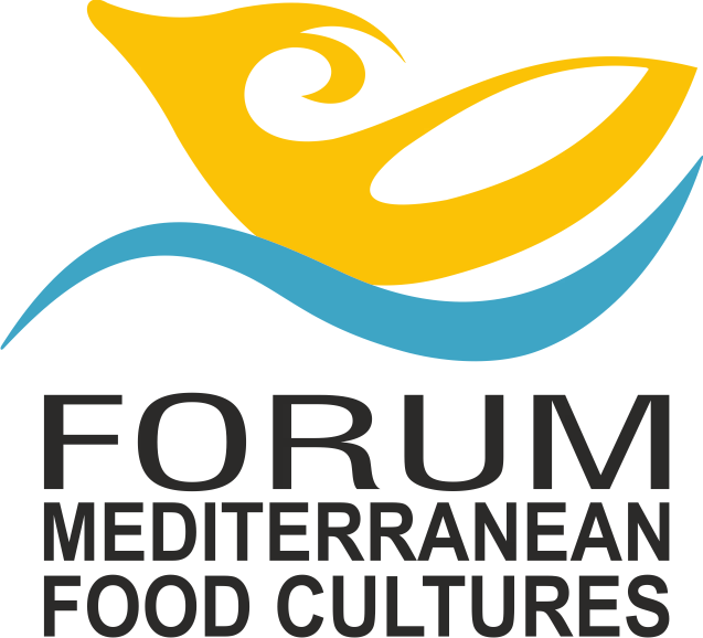 Forum on Mediterranean Food Cultures