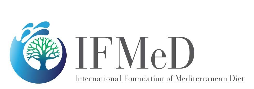 International Foundation of Mediterranean Diet