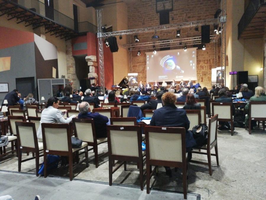 Palermo, Strategie verso sistemi alimentari più sostenibili nel Mediterraneo