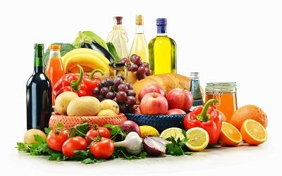 Dieta Mediterranea, in Sicilia sarà proposta nella mense delle scuole e negli ospedali