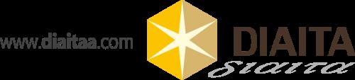 DIAITA2018_Brand_Logo_esteso_01